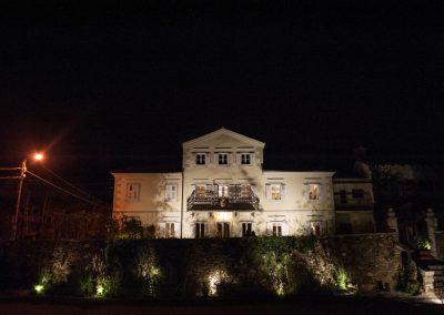 Villa Bonomo_Galleria_1