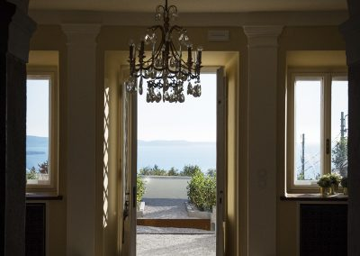Villa Bonomo_Galleria_27