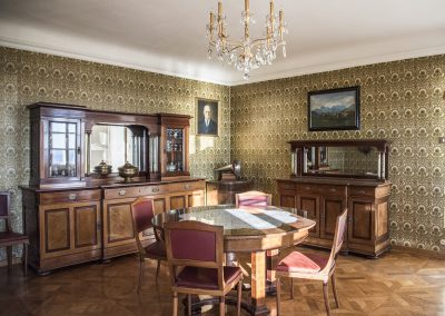 Villa Bonomo_Galleria_31