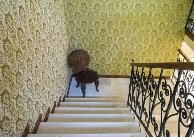 Villa Bonomo_Galleria_33