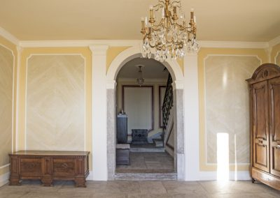 Villa Bonomo_Galleria_35