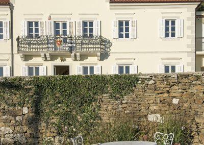 Villa Bonomo_Galleria_39