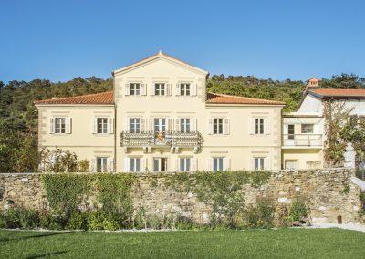 Villa Bonomo_Galleria_42