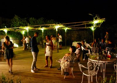 Villa Bonomo_Galleria_48