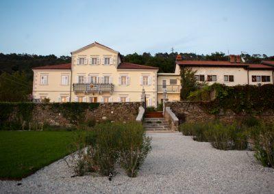 Villa Bonomo_Galleria_7