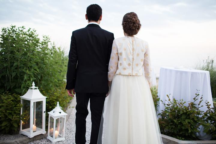 SVilla_Bonomo_Matrimoni_i_vostri_momenti_19