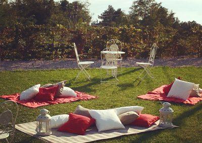Villa_Bonomo_Feste_a_tema_10