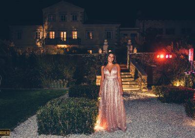 Villa_Bonomo_Feste_a_tema_17