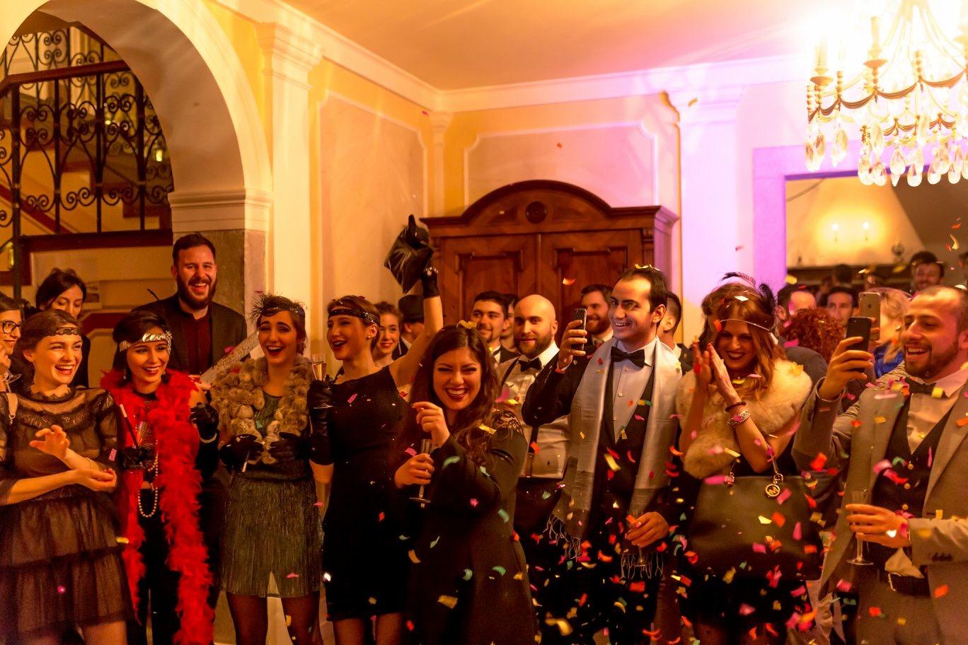 Villa_Bonomo_Feste_di_compleanno_10