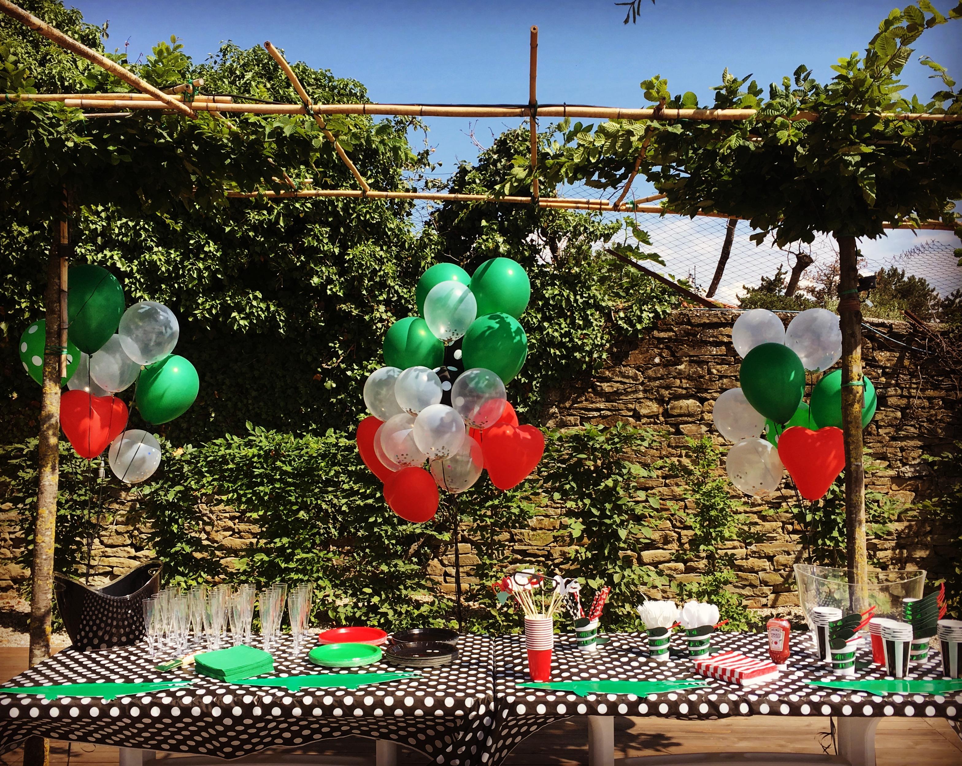 Villa_Bonomo_Feste_di_compleanno_11