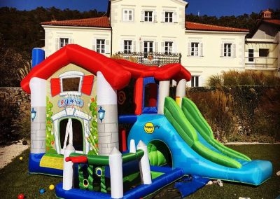 Villa_Bonomo_Feste_di_compleanno_5