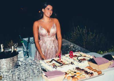 Villa_Bonomo_Feste_di_compleanno_8