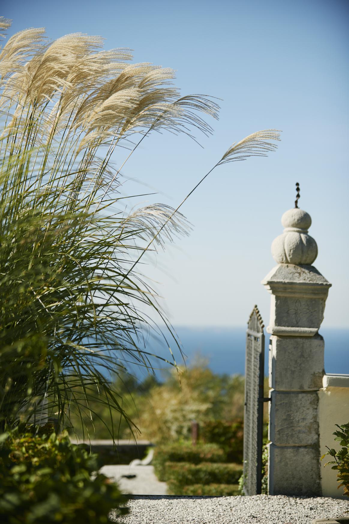Villa_Bonomo_Giardino_fiorito_5