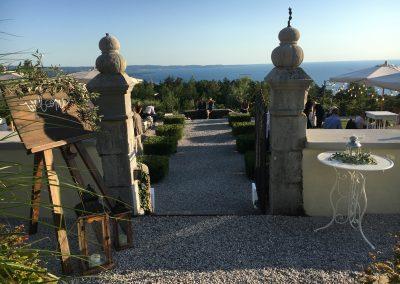 Villa_Bonomo_Matrimoni_Allestimenti_12