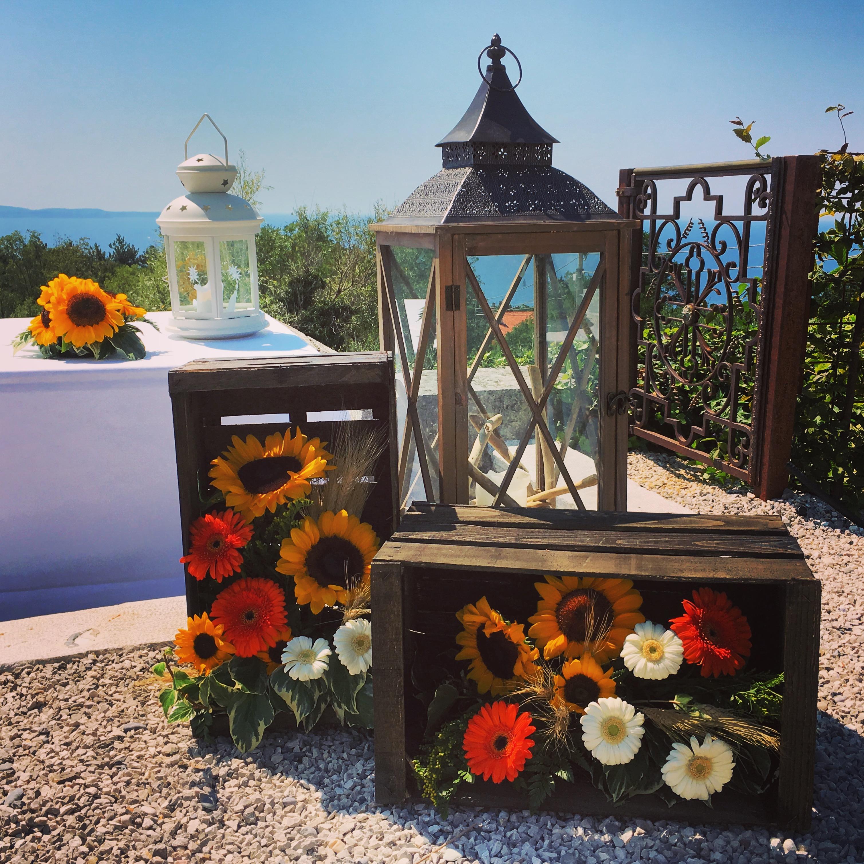 Villa_Bonomo_Matrimoni_Allestimenti_15
