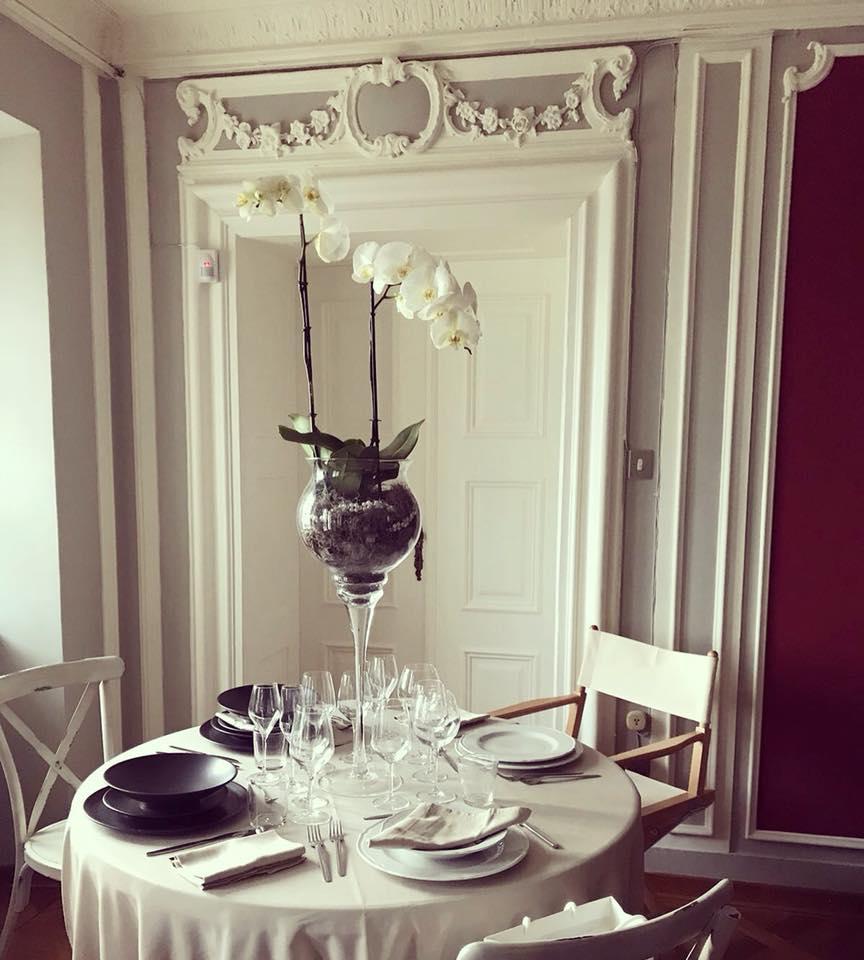 Villa_Bonomo_Matrimoni_Allestimenti_4