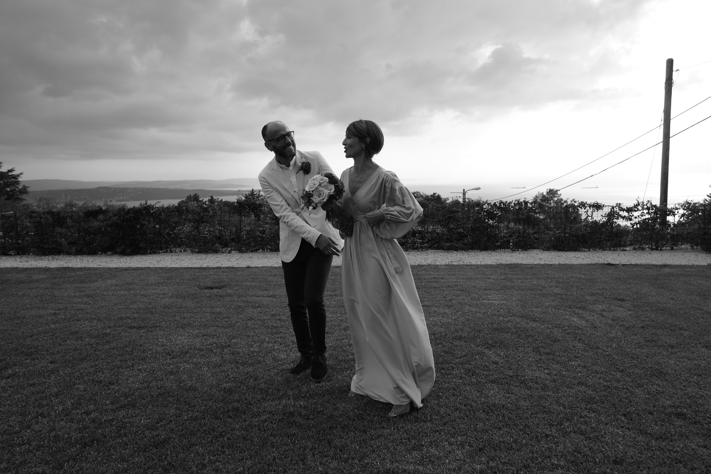 Villa_Bonomo_Matrimoni_i_vostri_momenti_11