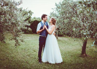 Villa_Bonomo_Matrimoni_i_vostri_momenti_14
