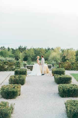 Villa_Bonomo_Matrimoni_i_vostri_momenti_3