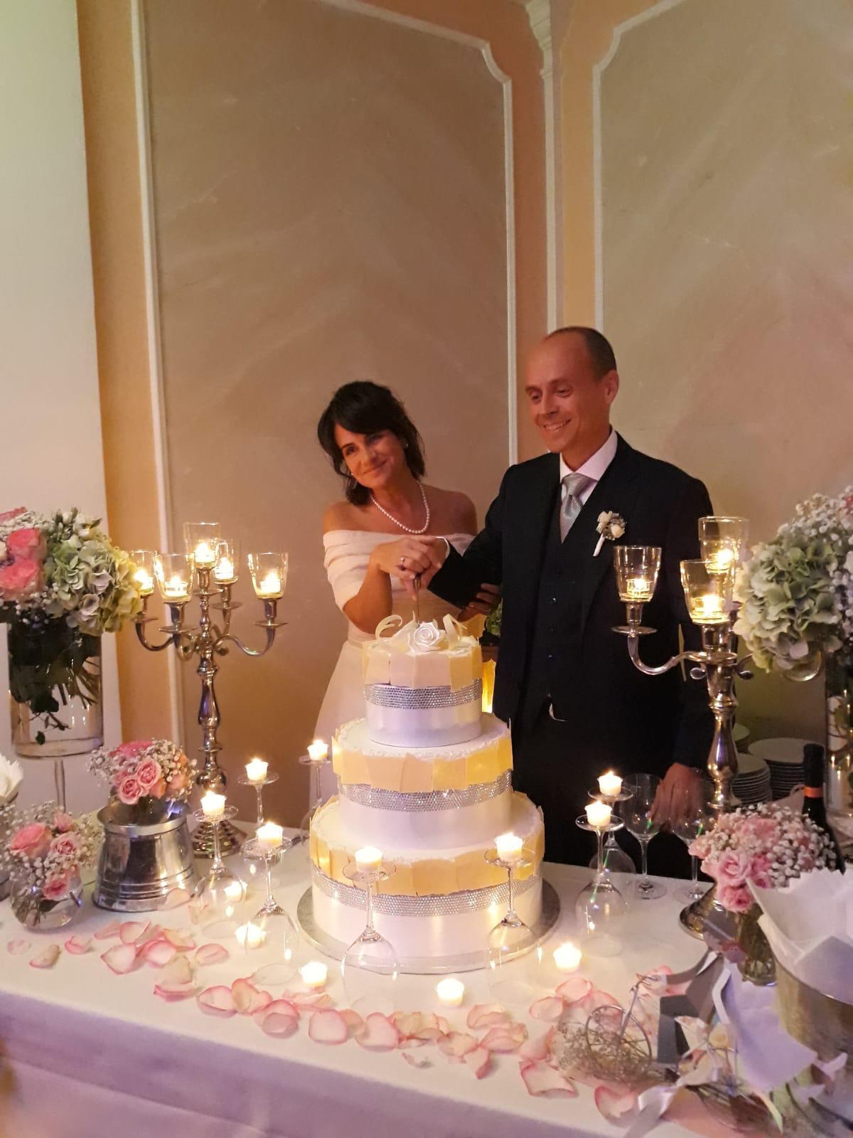 Villa_Bonomo_Matrimoni_i_vostri_momenti_5
