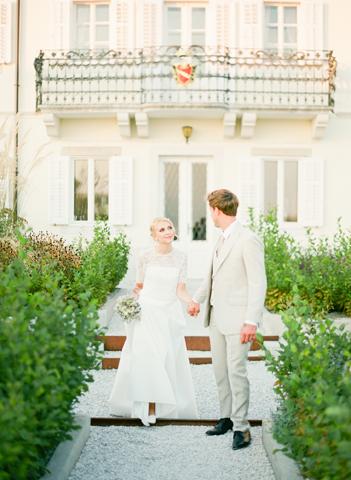Villa_Bonomo_Matrimoni_i_vostri_momenti_6