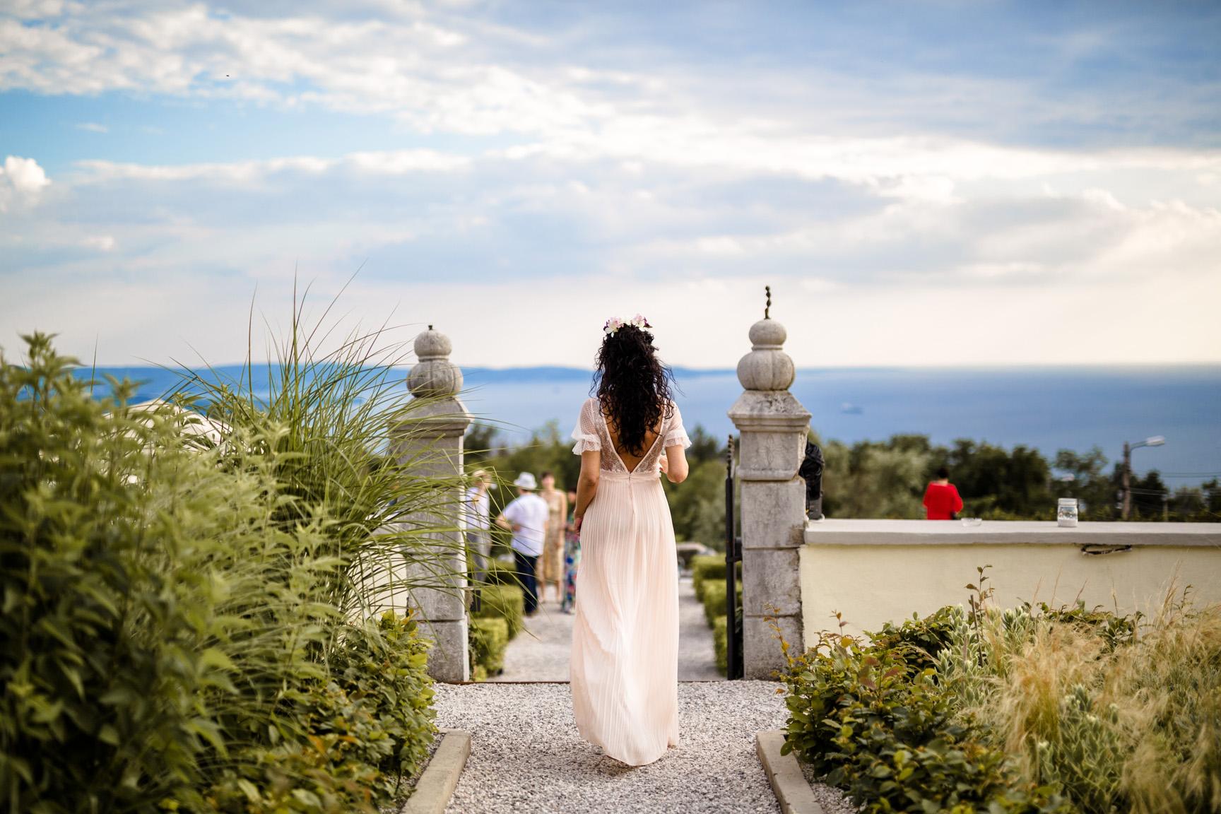 Villa_Bonomo_Matrimoni_i_vostri_momenti_9