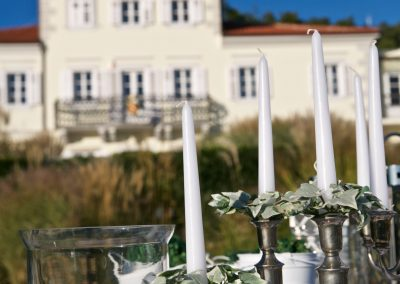 Villa_Bonomo_Shooting_il_Bagaglio_Lab_1