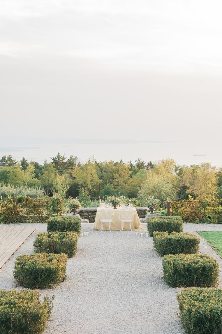 Villa_Bonomo_l'antico_orto_1
