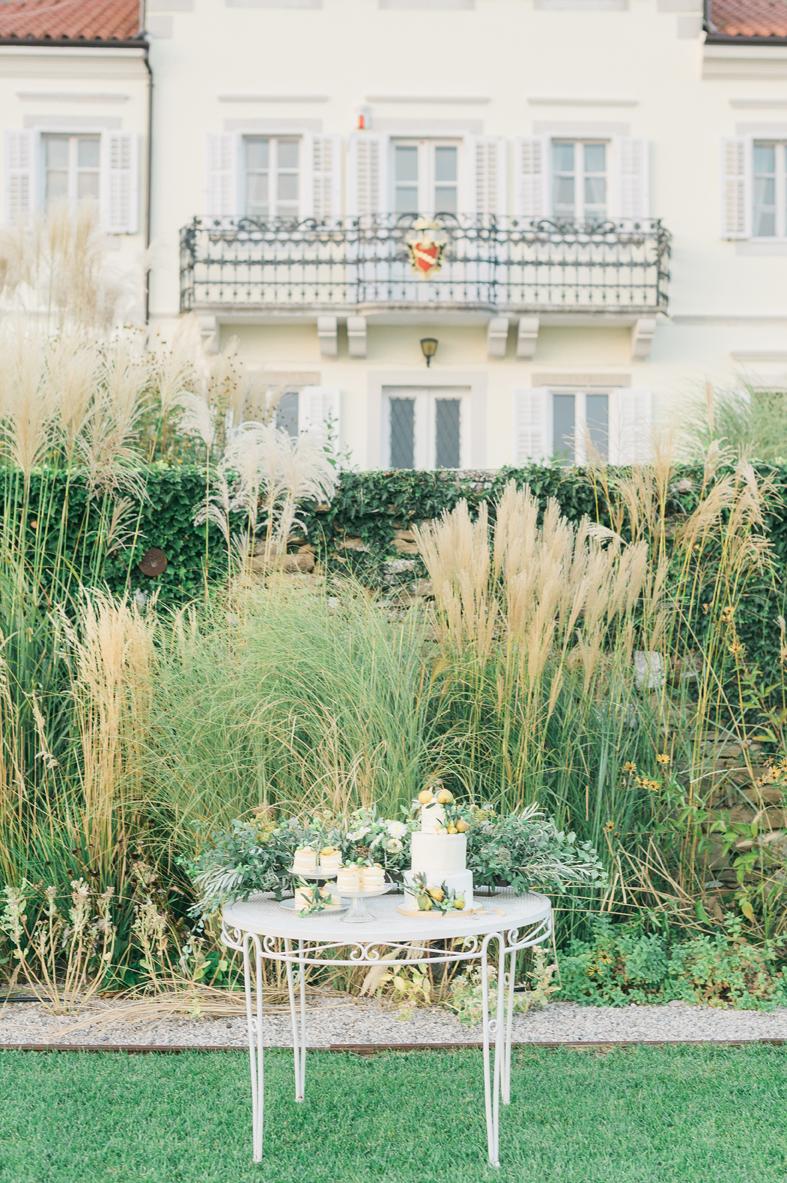 Villa_Bonomo_l'antico_orto_2