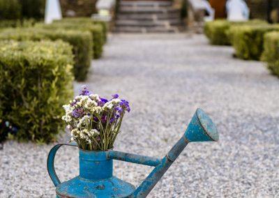 Villa_Bonomo_l'antico_orto_4