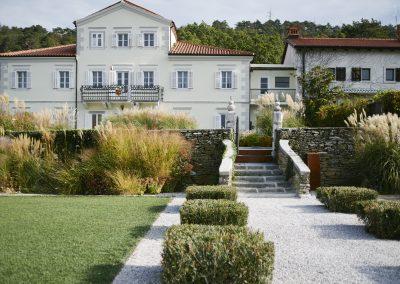 Villa_Bonomo_l'antico_orto_6
