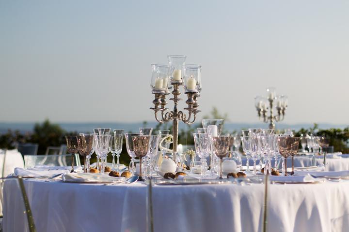 Sveva e Hasan matrimonio a Trieste Villa Bonomo 30 giugno 2018 SPAZIOWHITE (7 di 102)