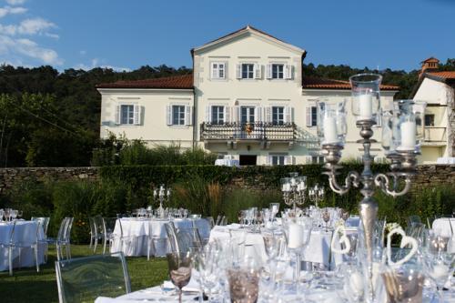 Sveva e Hasan matrimonio a Trieste Villa Bonomo 30 giugno 2018 SPAZIOWHITE (1 di 102)