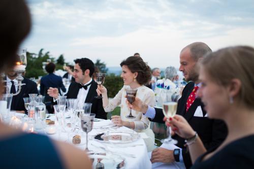 Sveva e Hasan matrimonio a Trieste Villa Bonomo 30 giugno 2018 SPAZIOWHITE (80 di 102)